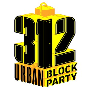 312 block party