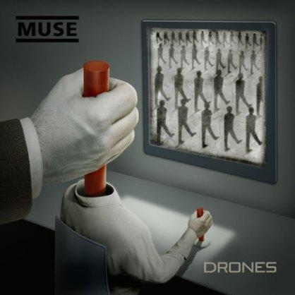 Drones Muse