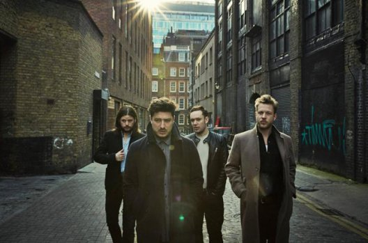 mumford-and-sons-press-2015-billboard-650