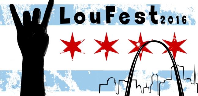 LouFest2016