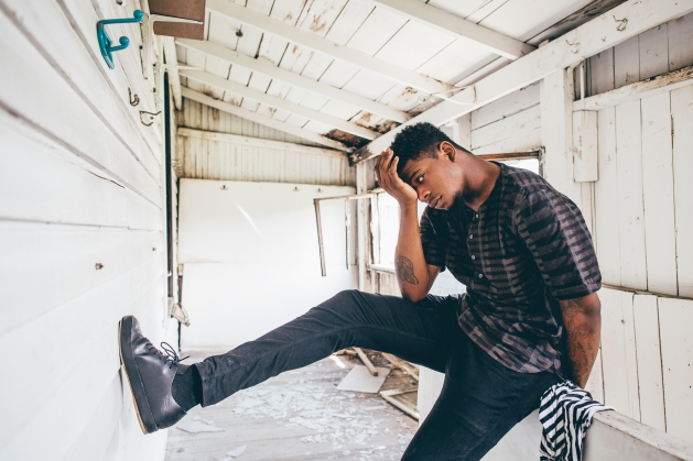 mick-jenkins-press-photo-credit-to-bryan-lamb