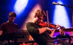 Concert (99)